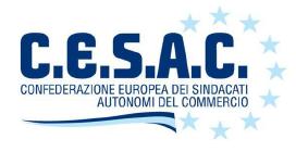 icona_cesac
