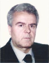 Riccardo Rito