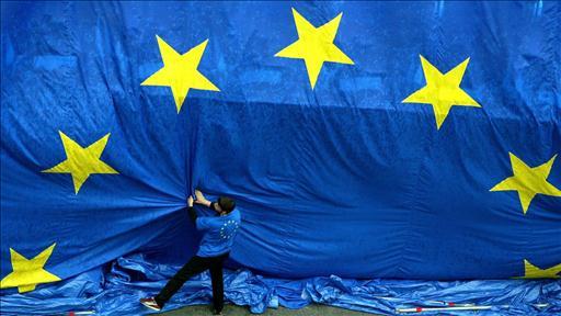 UE, nasce Corpo europeo di solidarietà