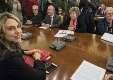Contratto statali, accordo per un aumento medio di 85 euro