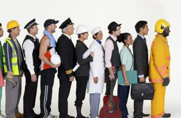 Pensioni, lavoro, politiche sociali e giovani: questi i punti al centro della Legge di bilancio