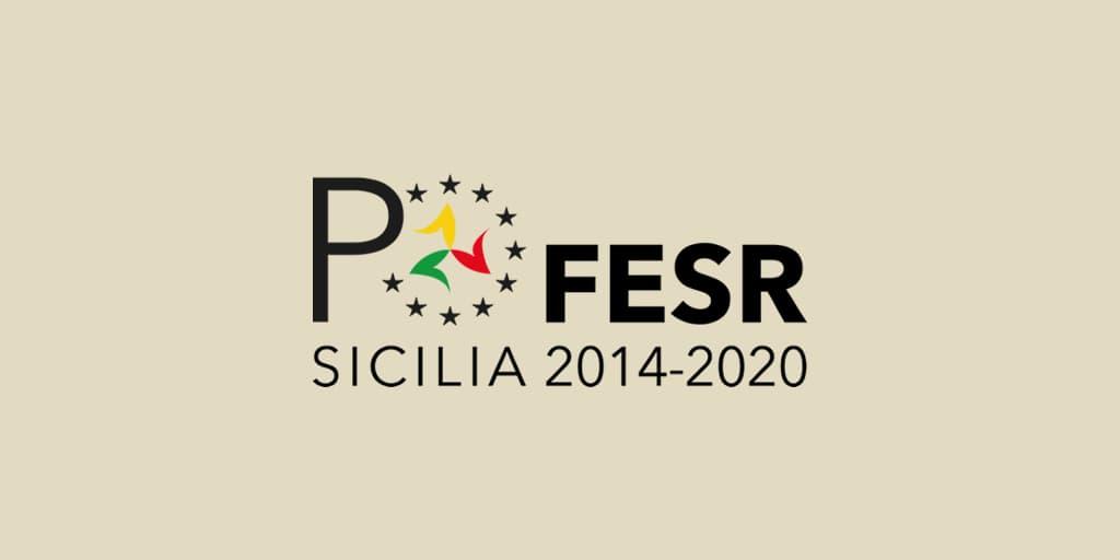 FESR Sicilia: bando finanziamento startup innovative